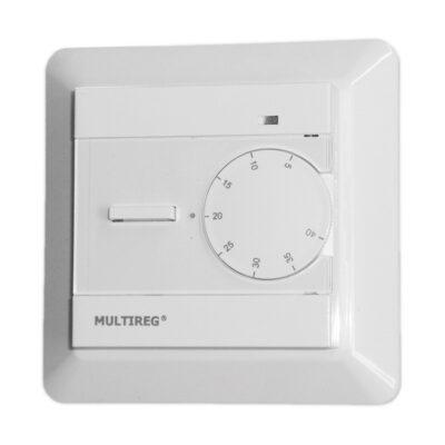 HH 260 termostat - indendørs - produkter - Handy Heat - Dansk Varmekabel