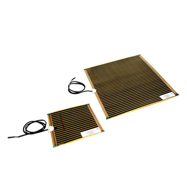 Spejlvarme - indendørs- produkter -Handy Heat - Dansk Varmekabel