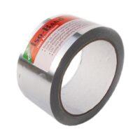 Alu tape - Produkt - Handy Heat - Dansk Varmekabel