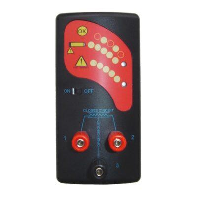 Cable Monitor - Produkt - Handy Heat - Dansk Varmekabel