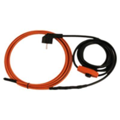 DVC frostsikringkabel med termostat - udendørs produkter - Handy Heat - Dansk Varmekabel