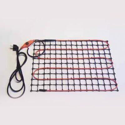 Varmemåtter for varmebord - industri - produkter -Handy Heat -Dansk Varmekabel